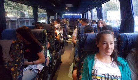 Општина Прокупље наградила ученике-одликаше бесплатним летовањем у Црној Гори