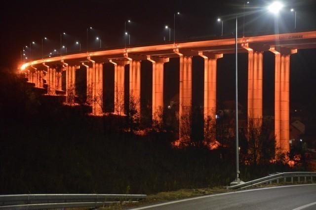 До Северне Македоније и Грчке ауто-путем од 1. маја