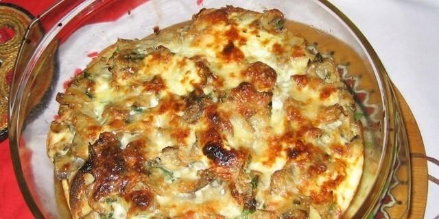 Kao ilustracija, fotografija sa sajta: kulinarskirecepti.info