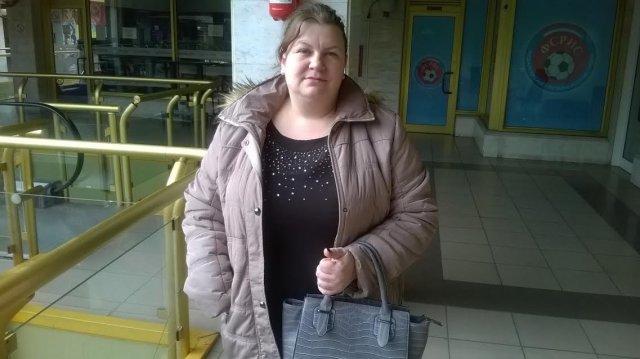 Nadica Ilić, Foto: Južna Srbija