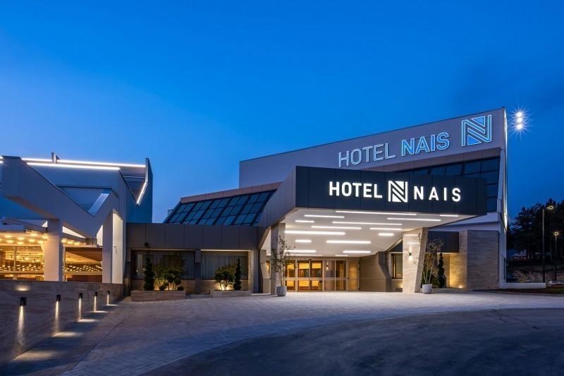 Foto: Hotel Nais