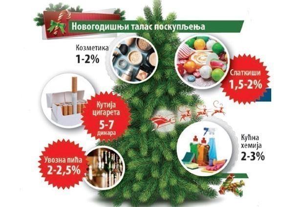Илустрација: В.Н. Новости