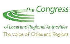 Niš na kongresu lokalnih i regionalnih vlasti Saveta Evrope