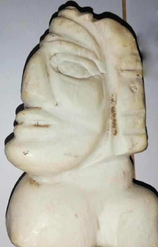 Na Preševu zaplenjeni antički predmeti stari više od dve hiljade godina