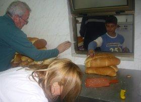 Narodna kuhinja u Kuršumliji prestaje da radi