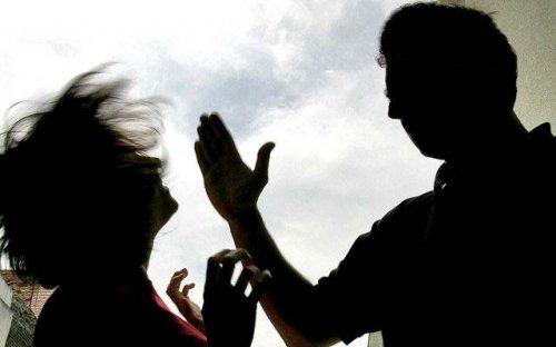 Приведен јер је малтретирао и истукао двадесетједногодишњу девојку