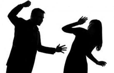 Након свађе физички напао жену на улици
