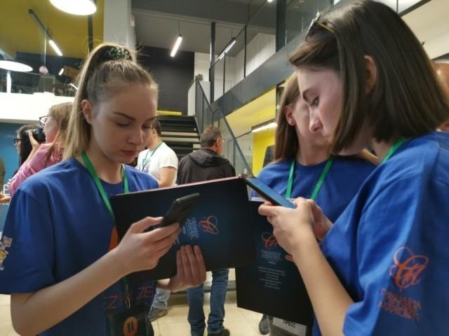 """У Нишу отворен фестивал """"Наук није баук"""": Градоначелник најавио 100 одсто већу финансијску помоћ, али следеће године"""