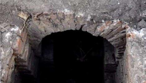 Grobnica mitropolita Nektarija ostaje u centru Pirota