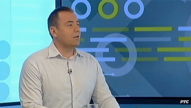 Никола Божиновић
