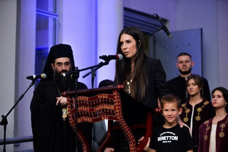 Фото: Вања Кесер, Јужна Србија Инфо