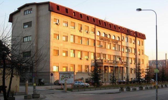 Седам нових ковид пацијената у КЦ Ниш