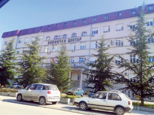 Foto: T.Todorović