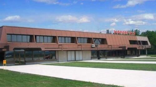 Из Ниша ускоро авиони лете за Трст и Анталију