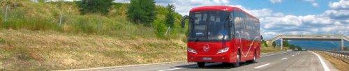 Direktna linija Prolom banja - Beograd, Novi Sad