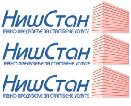 Мирољуб Ћупић директор НишСтан-а поднео оставку