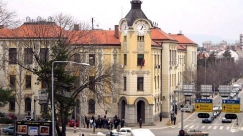 Nasilnici pobegli u Hrvatsku nakon što su pušteni iz pritvora jer nije bilo struje