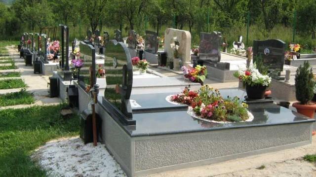 Данас на Побусани понедељак, ванредне линије до Новог гробља