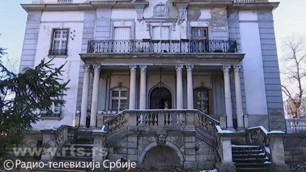 Niška Banja se bori za svoje mesto na turističkoj mapi