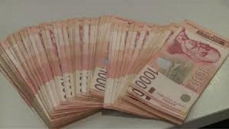 Минималац следеће године 32.126 динара, плата до 2025. године 900 евра