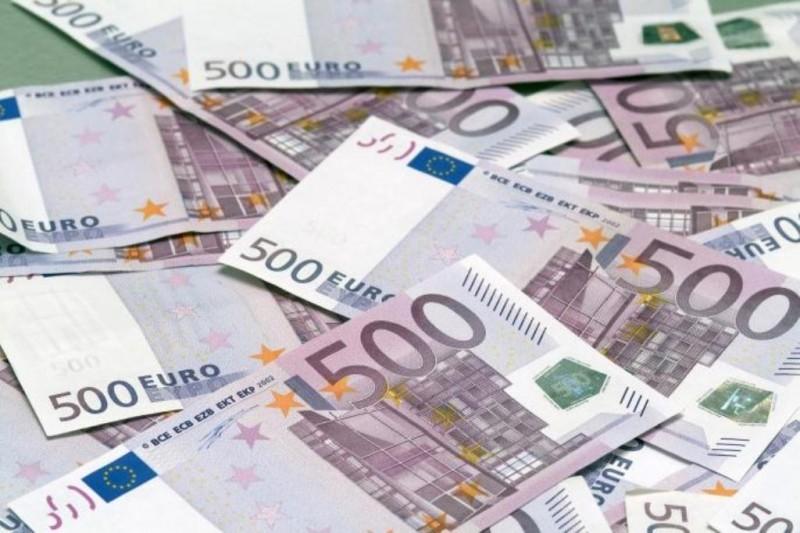 Нова правила за унос и износ новца у земље Европске уније