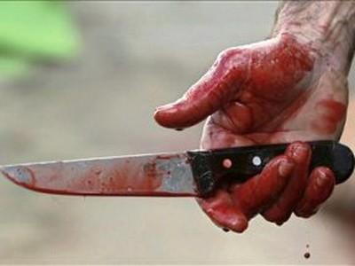 Врањанац убоден ножем у срце