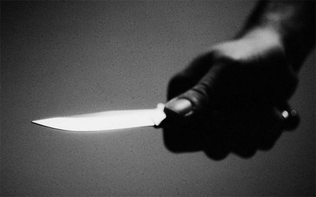 Uz pretnju nožem iz radnje odneli alkoholno piće i parfem