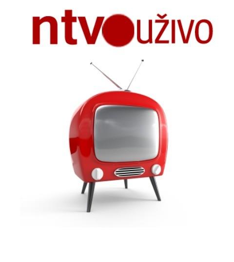 NTV ostaje bez zaposlenih, sledi gašenje?