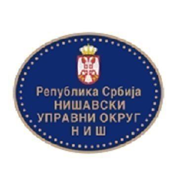 """""""Отворени дан"""", сусрет грађана у Нишавском округу са републичким и градским инспекторима"""