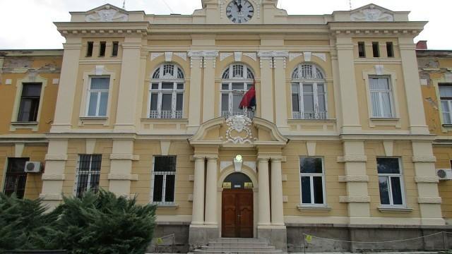 Opština Prokuplje