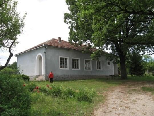 Село Оснић, Фото: Општина Бољевац