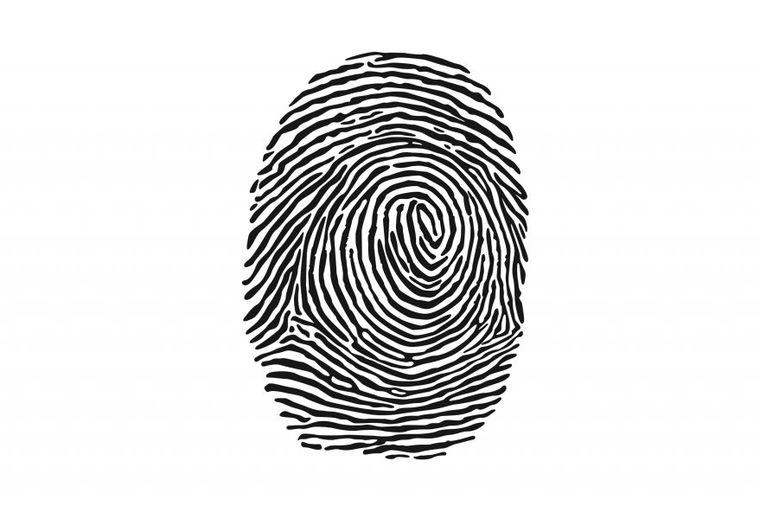 Идентитет Нинослава Јовановића потврђен на основу отисака прстију