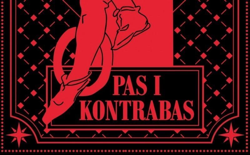 """""""Пас и контрабас"""", књига која је добила Нинову награду"""