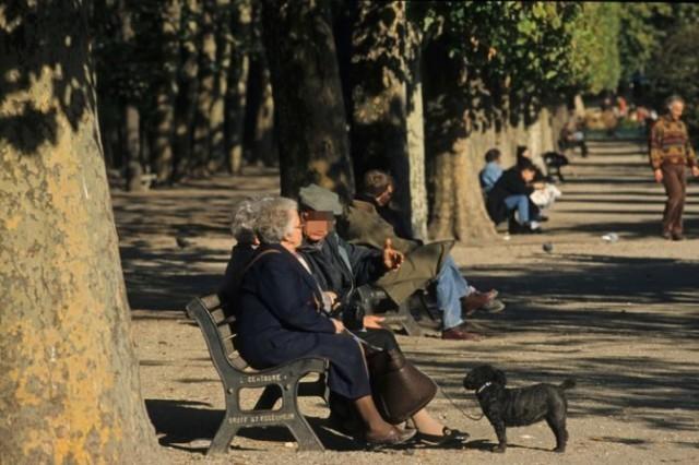 I prokupački penzioneri dobili kartice sa popustima