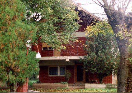 Продаја куће или замена