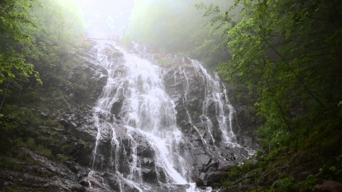 Планинарење: Пиљски водопади - Стара планина