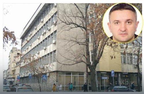 Foto: B.Janačković,  RAS Srbija