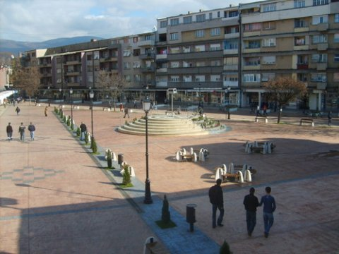 Заплењен хероин у Пироту