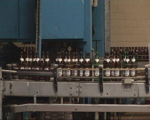 Radnici Pivare dobili i minimalce i doprinose
