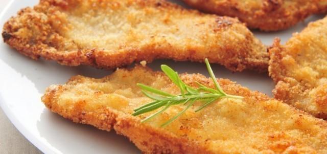 Kao ilustracija fotografija sa sajta: Gurmanija.com, Slađana Anđelković