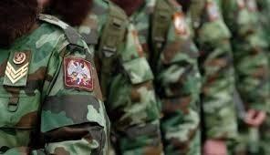 Vojni penzioneri nezadovoljni statusom njihovih penzija