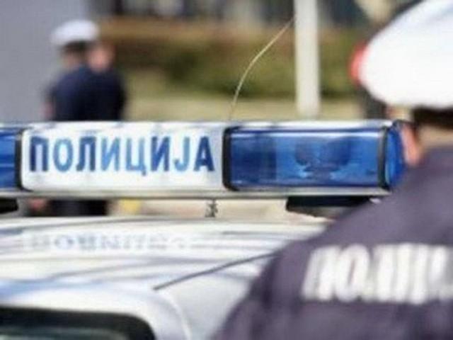 Открити пун идентитет нападача на активисткињу Вука Јеремића у Нишу!