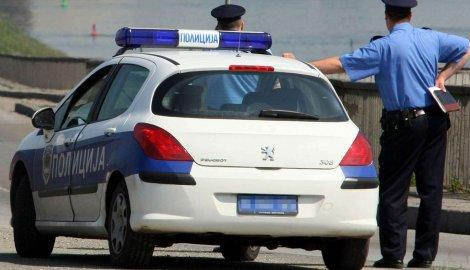 Полицијске батине о државном трошку
