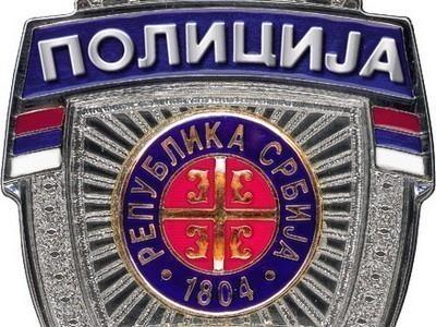 Бивши начелник саобраћајне полиције, покрао МУП преко своје приватне фирме