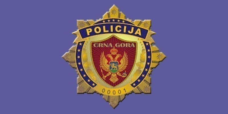 Осморо држављана Србије протерано из Црне Горе - полиција тврди да нису имали потребне дозволе