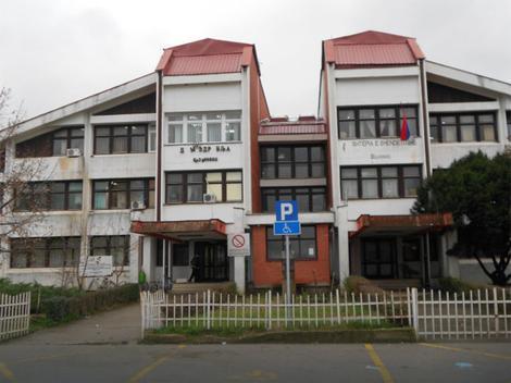 Foto: Veselin Pešić / RAS Srbija
