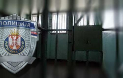 """У Нишу ухапшене две особе због прања новца - """"провукли"""" више од 20 милиона"""