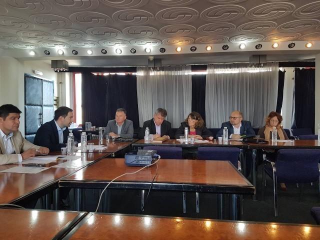 Kako će se novi Zakon o trgovini odraziti na pijačarstvo u Srbiji...