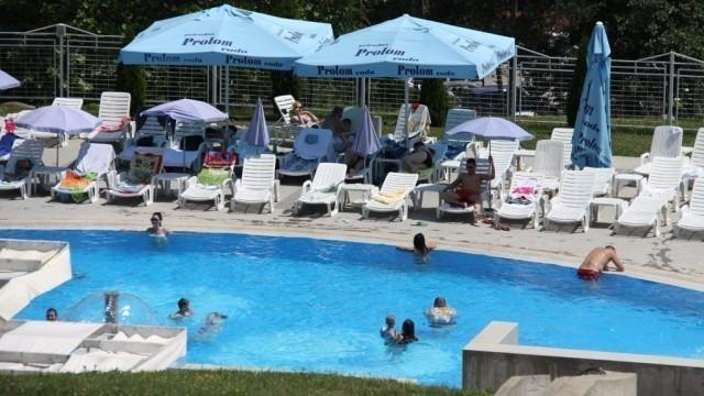Prolom Banja najtraženija destinacija za letovanje putem vaučera