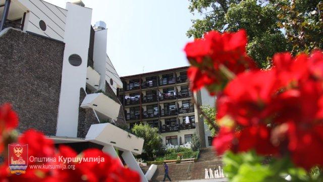Vaučeri: Najveće interesovanje za Prolom i Lukovsku Banju